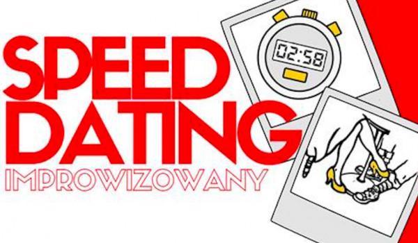 Speed Dating London ponad 40