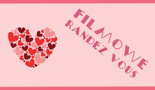 Going. | Filmowe Randez Vous | Walentynki 2020 - Kino - Galeria Charlie