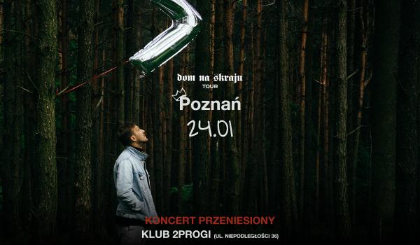 Going. | Kartky w Poznaniu! [SOLD OUT] - Projekt LAB