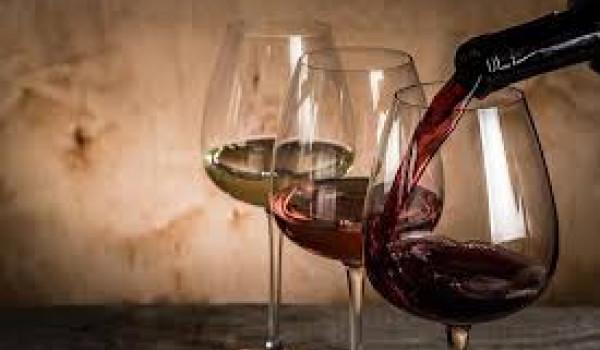 Going. | Degustacja wina i zimnych przekąsek 1.02 / Festiwal Hiszpanii w Stacji Food Hall - Stacja Food Hall