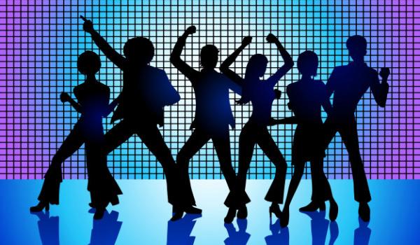 Going. | Gorączka | StosunkowoDobry + Disco Bukkake - NRD Klub