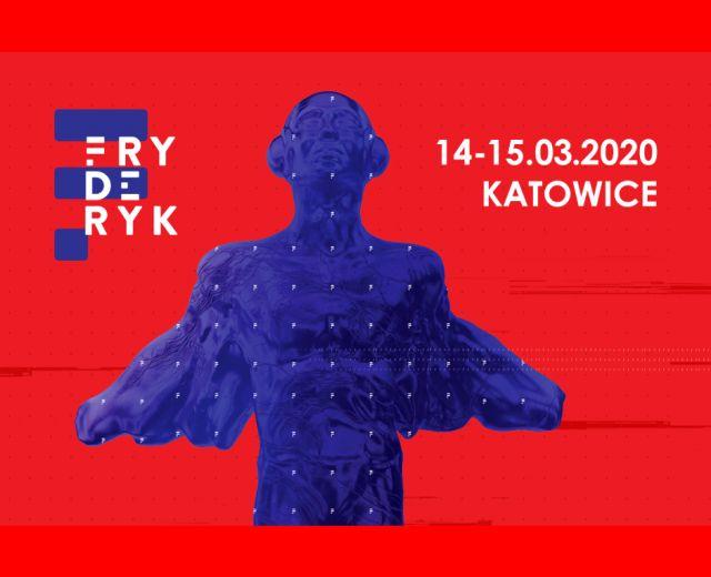 Going. | Fryderyk. Festiwal 2020
