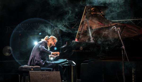 Going. | Koncert na 100-lecie - Filharmonia Bałtycka