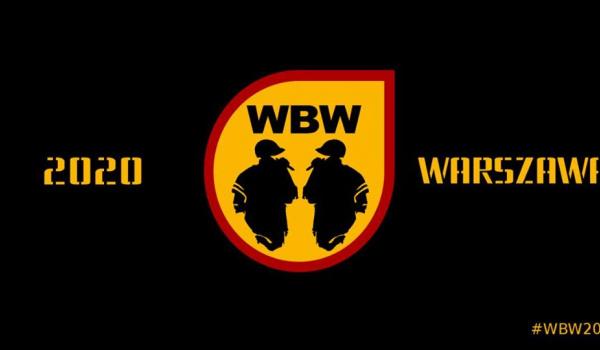 Going. | WBW 2020 – Freestyle Rap Battle - Jasna 1