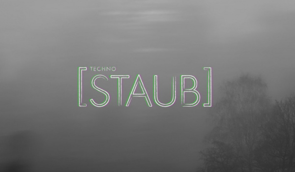 Going. | 999: STAUB X COM - 999
