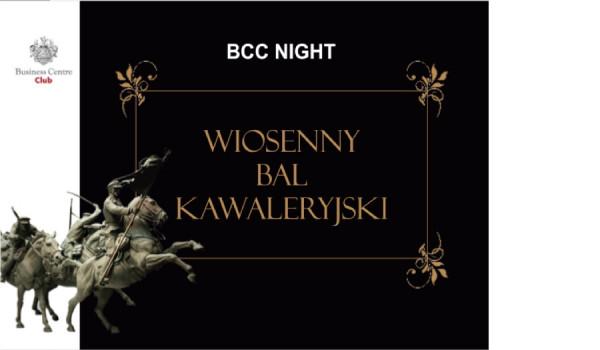 Going. | Wiosenny Bal Kawaleryjski [ZMIANA TERMINU] - Pałac Lubomirskich