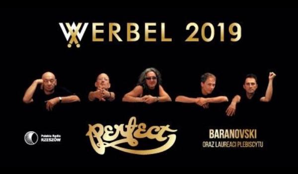 Going. | Perfect & Baranowski - Werbel 2019 - Hotel Bristol Tradition & Luxury