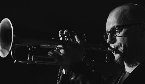 Going. | Starlight Night: Piotr Schmidt Quartet feat. Wojciech Niedziela - Tribute To Tomasz Stańko [ZMIANA DATY] - 12on14 Jazz Club