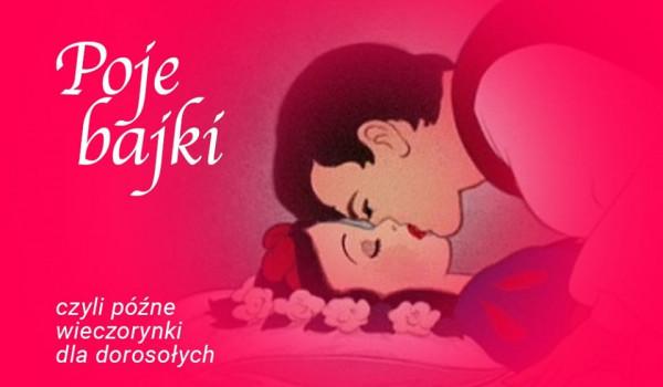 Going. | Pojebajki – czyli późne wieczorynki dla dorosłych - Klub Komediowy