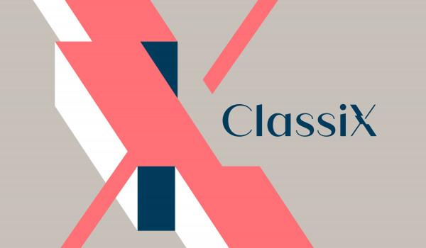 Going. | 2. Festiwal ClassiX | LLovage / Sebastian Wypych - Brodnicki Dom Kultury