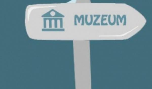 Going. | Ferie w muzeum: Kolekcja zapięta na ostatni guzik - Muzeum Narodowe Oddział Dom Jana Matejki