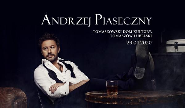 Going. | Piaseczny | Tomaszów Lubelski [ZMIANA DATY] - Tomaszowski Dom Kultury