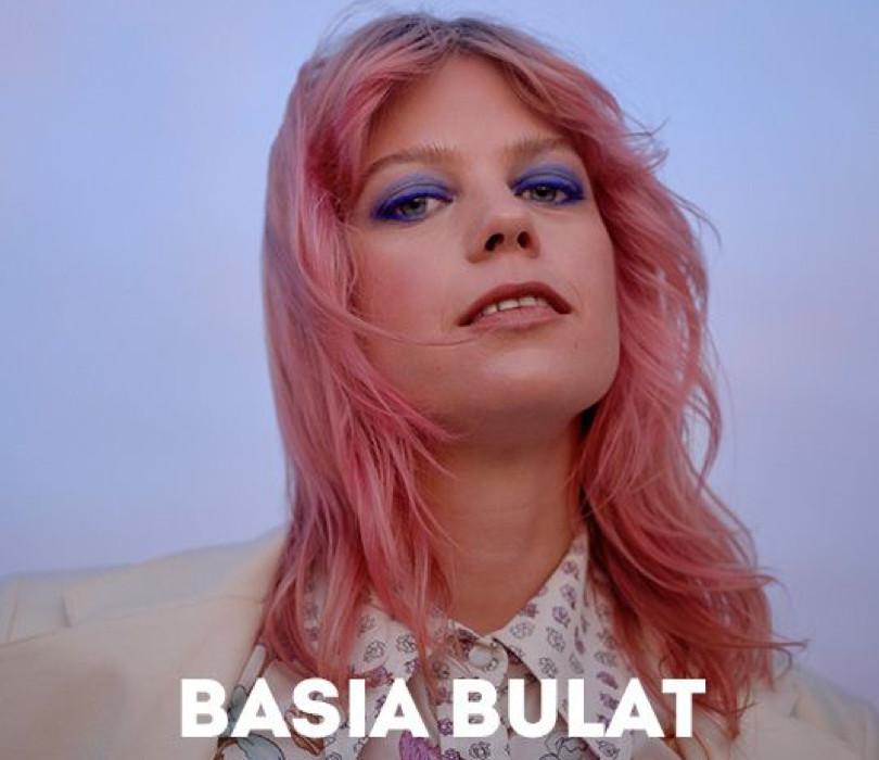 Basia Bulat | Warszawa [ZMIANA DATY]