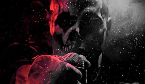 Going. | Michale Graves (ex-Misfits) - Pogłos