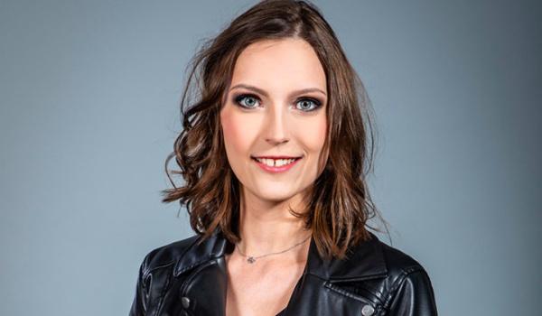 Going.   Magda Kubicka i Arkadiusz Pan Pawłowski - Cafe Kino
