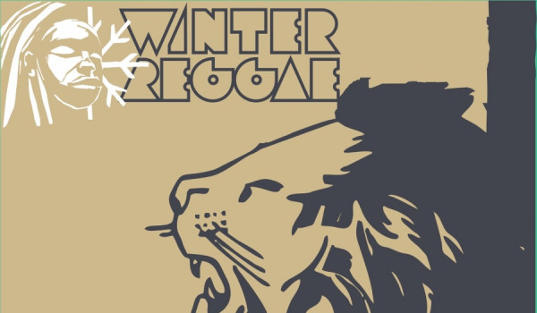 Going. | Winter Reggae 2020 - Klub Spirala