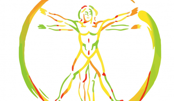 Going. | Art of Healing - targi & konferencja - Centrum Praskie Koneser