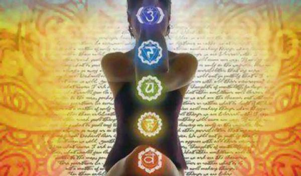 Going. | Harmonia ciała, umysłu i ducha - medytacja czakr i koncert mis - FaraRaRa