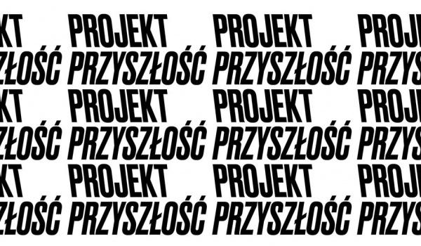 Going. | Projekt Przyszłość - Online