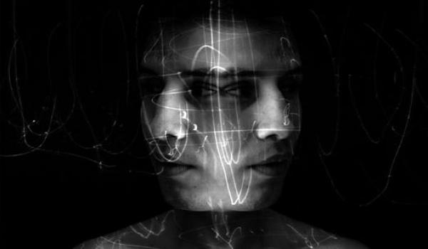 Going. | Agata Ciesielska-Shovkun - In to me see - wernisaż - Galeria Wspólna
