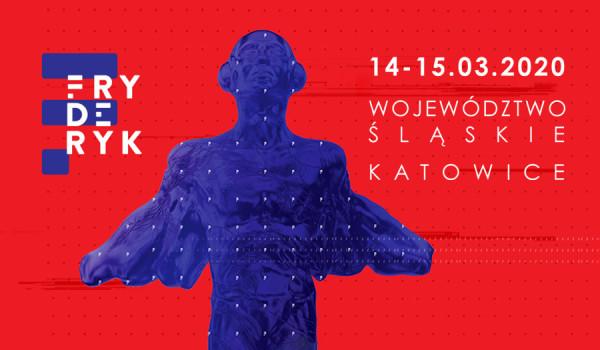 Going. | Fryderyk. Gala Muzyki Rozrywkowej i Jazzu - MCK - Międzynarodowe Centrum Kongresowe