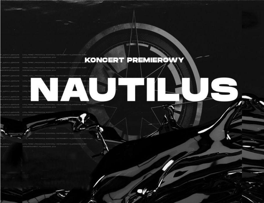Nautilus / Zmiana Klimatu / Białystok