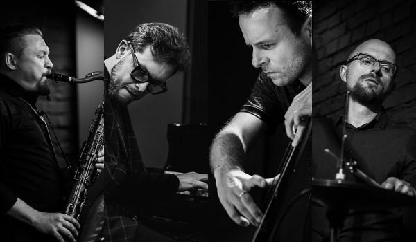 Going. | Starlight Night: Paweł Kaczmarczyk Audiofeeling Quartet [ODWOŁANE] - 12on14 Jazz Club