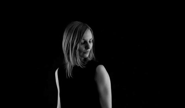 Going.   An On Bast Album Release Tour/ Zboro/ Elvira/ ya.khub/ Olga - Schron