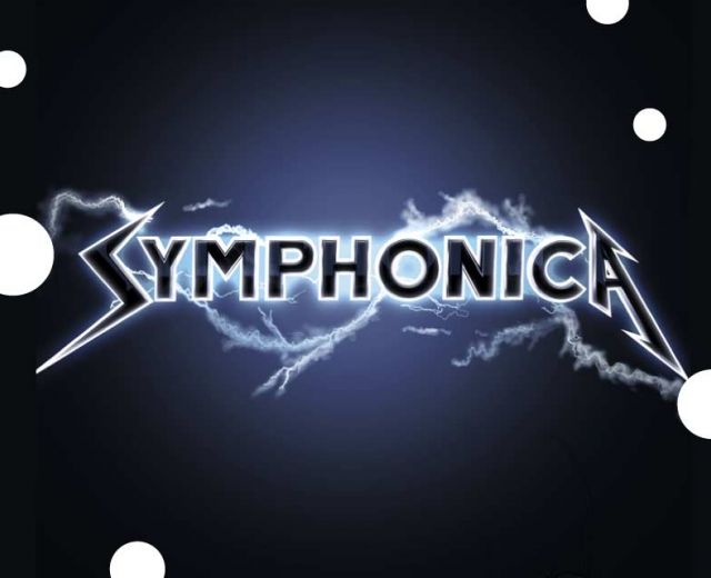 Going. | Symphonica