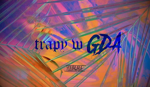 Going. | TRAPY W GDA - Bunkier Club