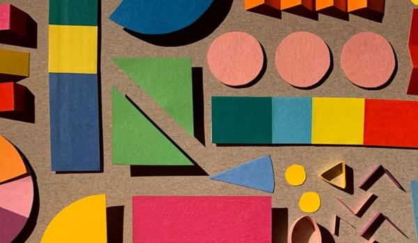 "Going. | Marek Rogala ""Kulturalne kwadraty"" - Galeria Sztuka Wyboru"