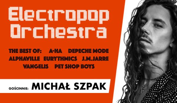 Going. | Electropop Orchestra | Kielce [ZMIANA DATY] - Filharmonia Świętokrzyska im.O. Kolberga w Kielcach