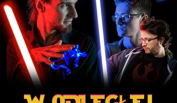 Going. | Spektakl Improwizowany - W Odległej Galaktyce! - Bunkier Club