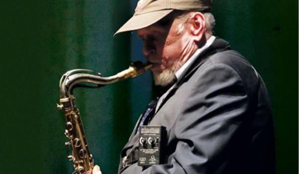 Going. | 20. Jazz Od Nowa Festival - Od Nowa