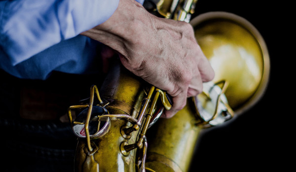 Going. | Jammin' with... - 12on14 Jazz Club