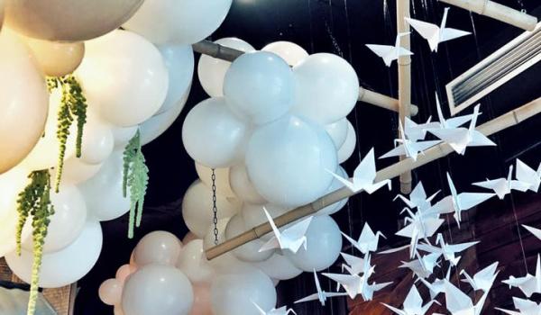 Going.   2 Urodziny Arigatora - Arigator Ramen Shop