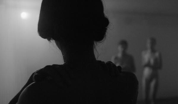 Going.   Historia Johanny Langefeld   Pokaz specjalny - Kino Rialto