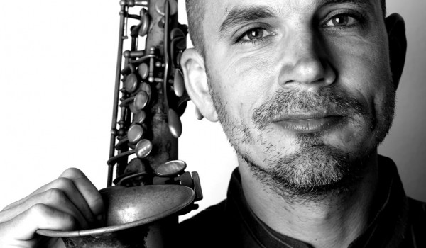 Going. | Starlight Night: Viktor Tóth Tercett - 12on14 Jazz Club