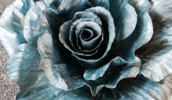 Going. | Cykl koncertów Sounds of Art / Kawaler z różą - Richard Strauss - Muzeum Narodowe