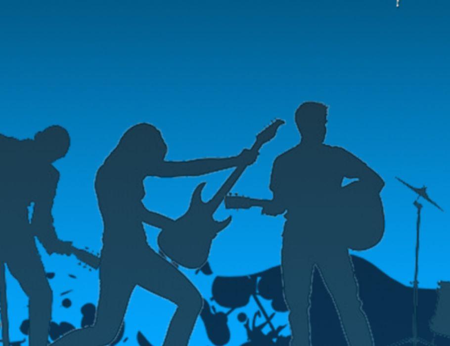 Charity Rock Festival 2020 [ZMIANA DATY]