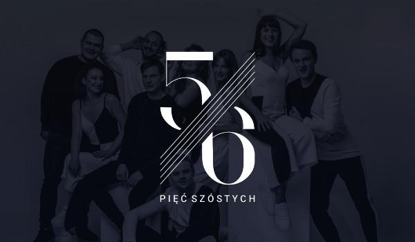 Going. | 5/6 [ODWOŁANE] - AK PG Kwadratowa