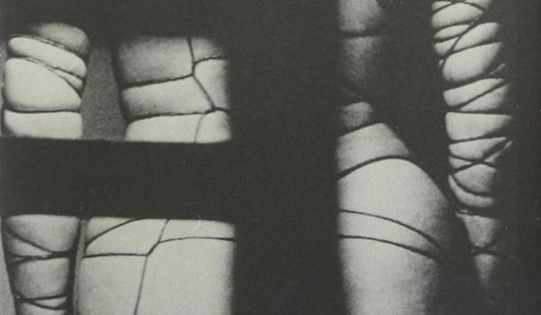 Going. | Mroczny przedmiot pożądania - Galeria Piekary