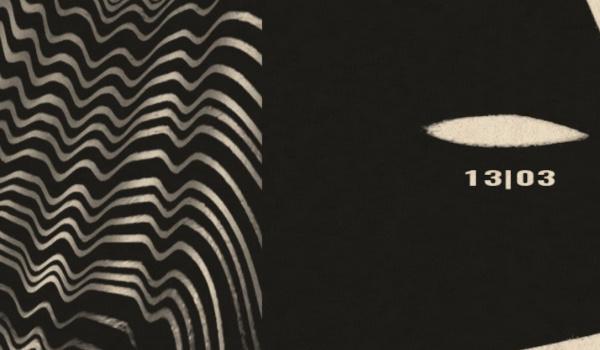 Going.   Szukam chłopaka/dziewczyny Techno VII : Expected Gates B-Day - SODA Underground Stage