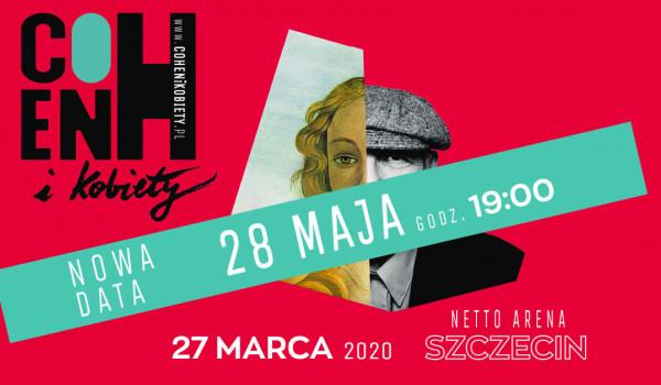 Going. | Ikony Muzyki – Poeci Rocka | Szczecin [NOWY TERMIN] - Filharmonia Szczecińska