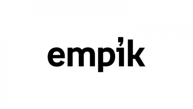 Facebook.com/Empikcom