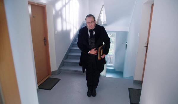 Going. | Wpuść OPERĘ i BALET do domu! | Moniuszko na vod! - Online | Teatr Wielki - Opera Narodowa