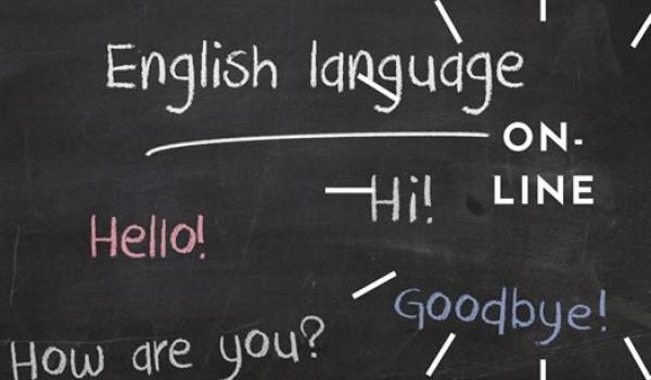 Going. | Angielski online dla rodziców i dzieci (B1+) - Online