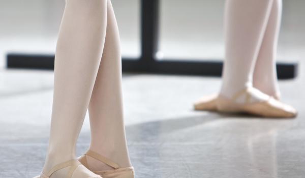 Going. | Lekcje Tańca w WST On-line - Online | Warszawskie Studio Tańca