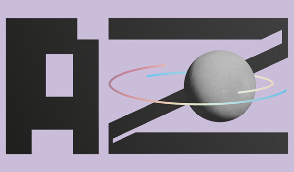 Going. | Artysta – Zawodowiec | online - Online