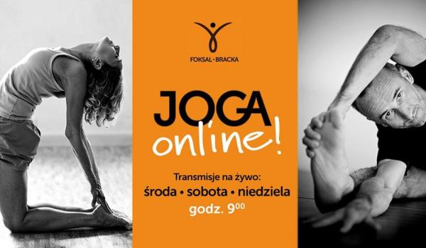 Going. | Joga online! - Online